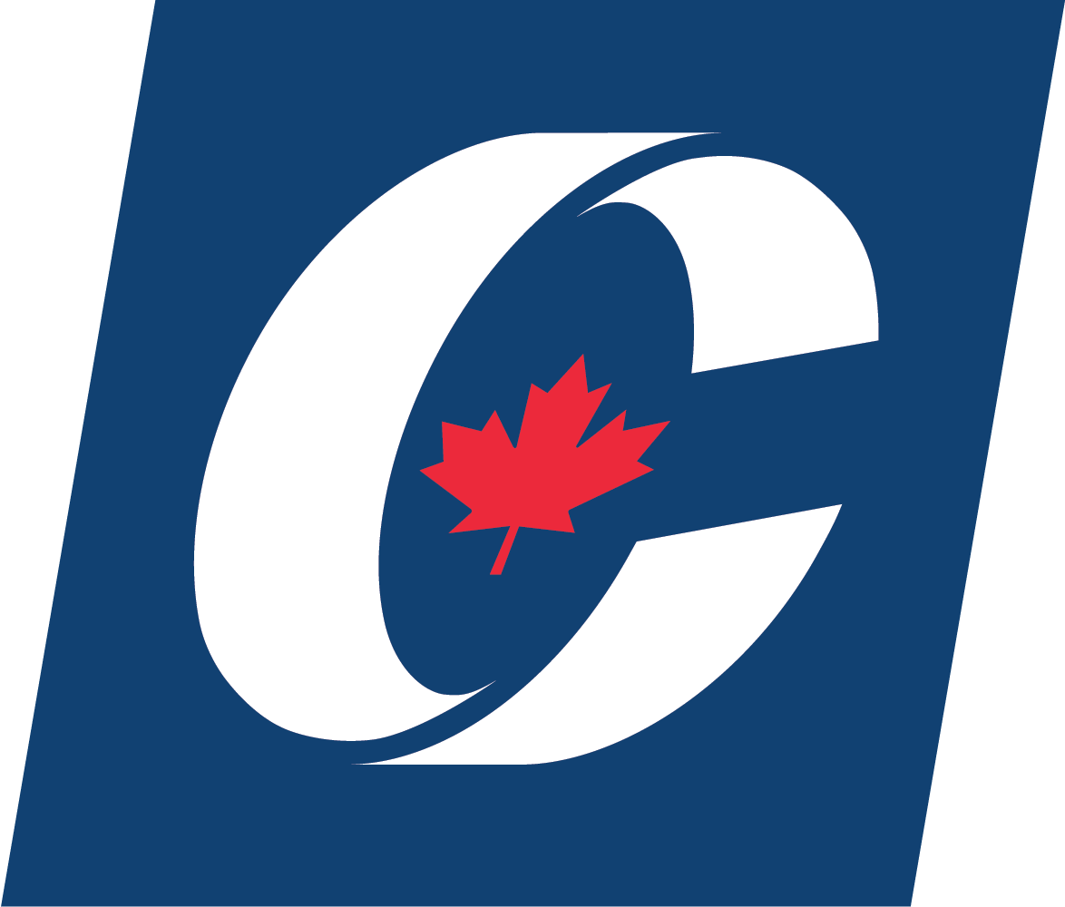 IFSD Fiscal Credibility Assessment: Conservative Party of Canada Platform 2019 Costing