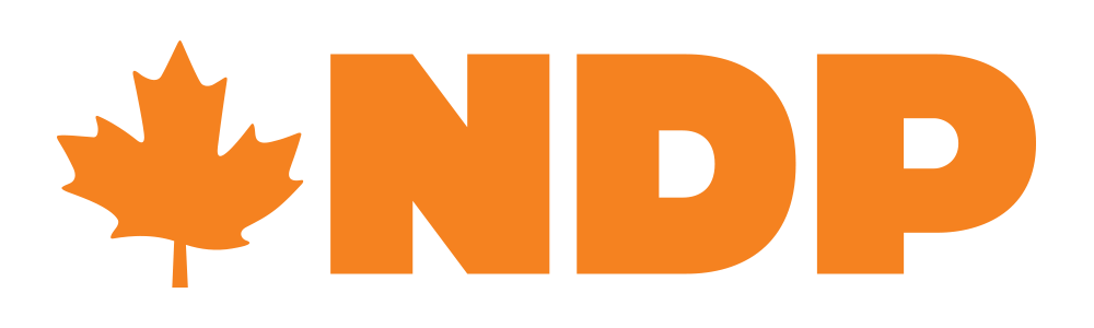 IFSD Fiscal Credibility Assessment: New Democratic Party (NDP) Platform 2019 Costing